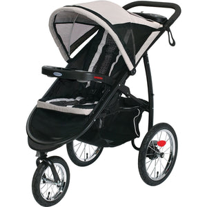 FastAction Jogger Stroller, Pierce