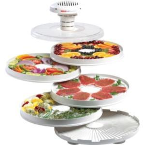 FD-37 Food Dehydrator