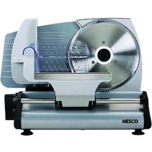 FS-200 Electric Food Slicer
