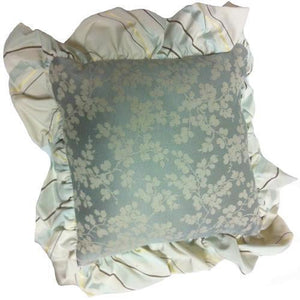 Grace Decorative Pillow