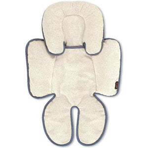 Head & Body Support Pillow