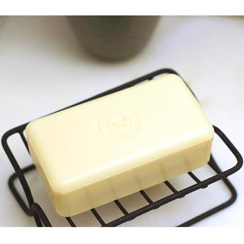 Honest Bar Soap