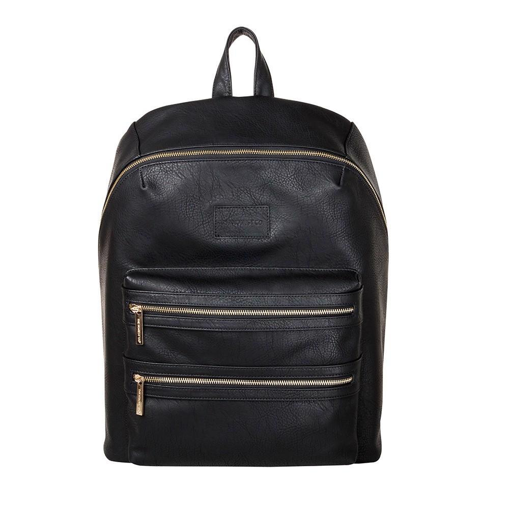 Honest City Backpack