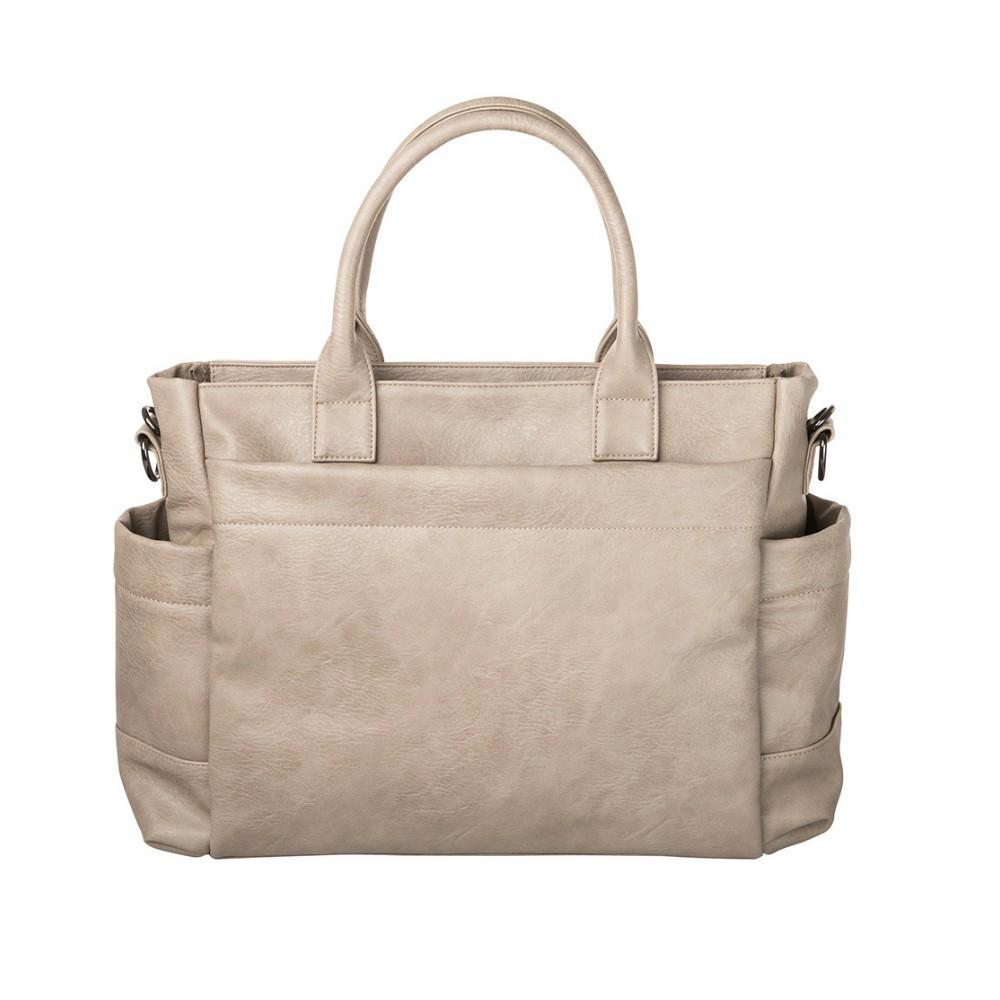 Honest Everything Tote