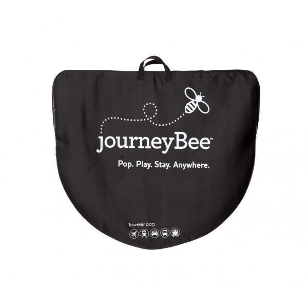 journeyBee Carrying Case