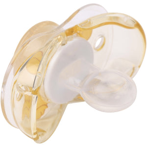 Keep-It-Kleen Pacifier, Bear