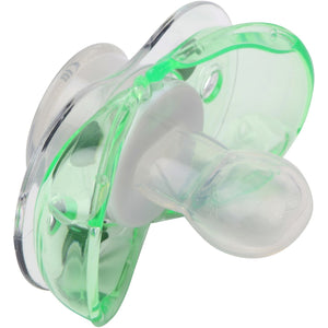 Keep-It-Kleen Pacifier, Panda