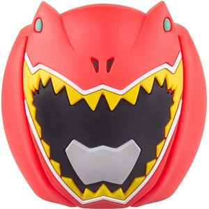 Kids Power Rangers Molded Bluetooth Speaker