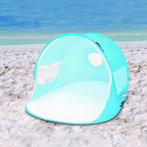 Kids Sun Dome XL