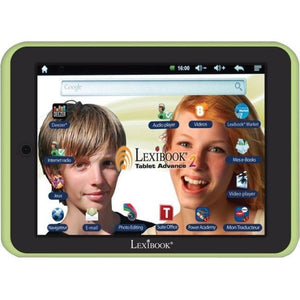 Kids Tablet Advance 2