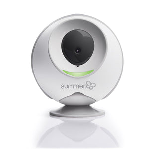 LIV Cam On-the-Go Baby Monitor Camera