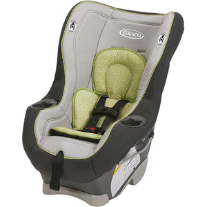 My Ride 65 Convertible Car Seat , Go Green
