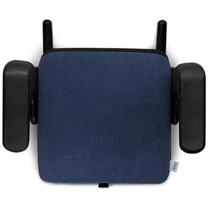 Olli Booster Seat w/ LATCH