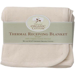 Organic Thermal Blanket