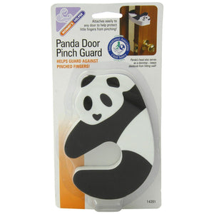 Panda Door Pinch Guard - 2pk