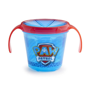 Paw Patrol Snack Catcher