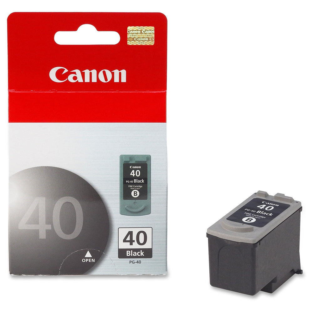 PG-40 Ink Cartridge