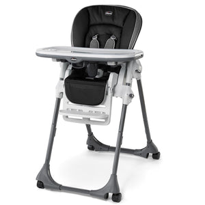 Polly Highchair - Orion