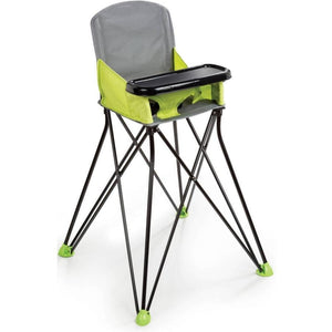 Pop 'N Sit Portable Highchair