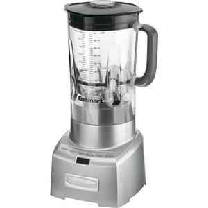 PowerEdge CBT-1000FR Table Top Blender