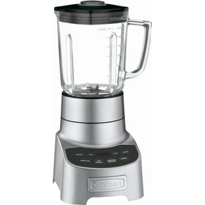 PowerEdge CBT-700FR Table Top Blender
