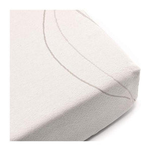 Protective Fitted Sheet