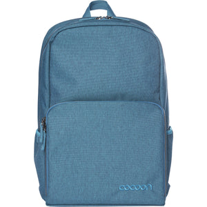 "Recess Carrying Case (Backpack) for 15"", Notebook, MacBook Pro, iPad"