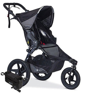 RevolutionPRO Jogging Stroller Bundle