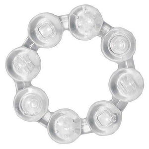 Ring Cool Soothing Teether