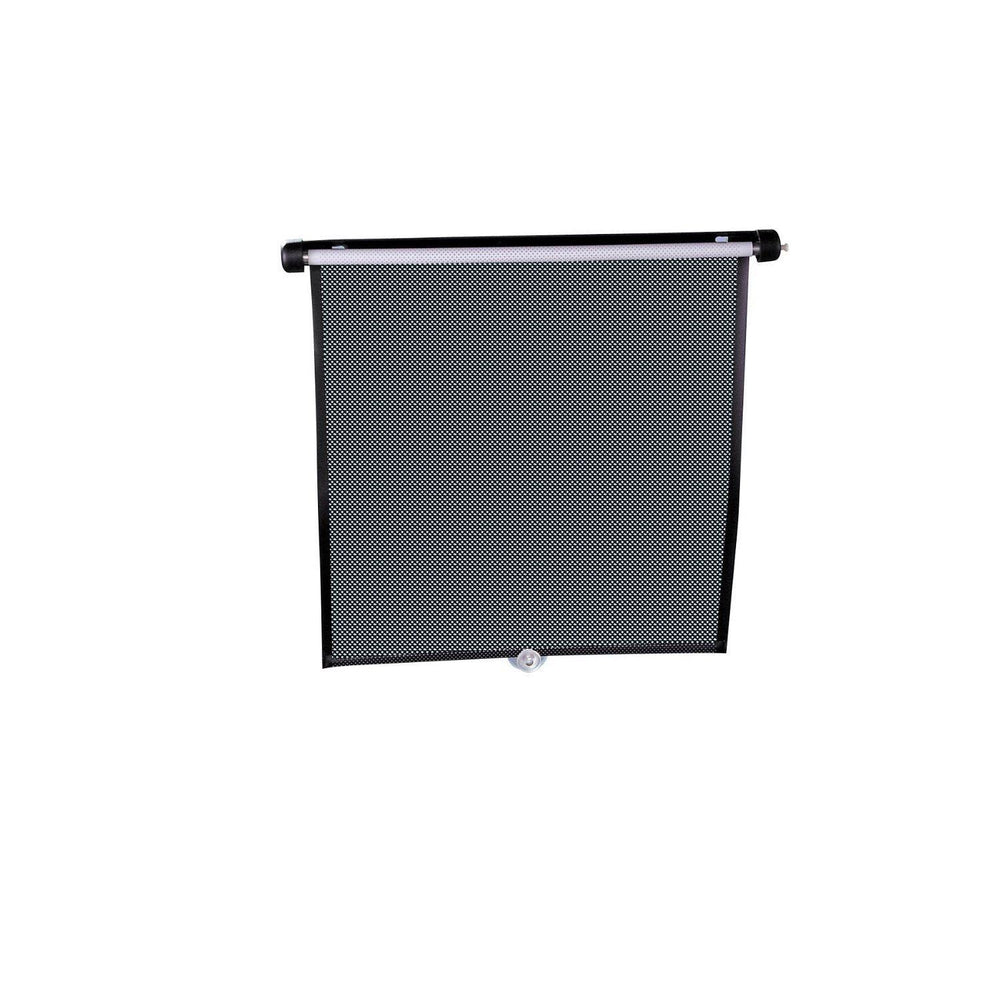 Roller Shade - 2 Pack