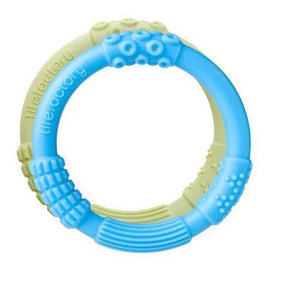 Silicone Teether 2-Pack