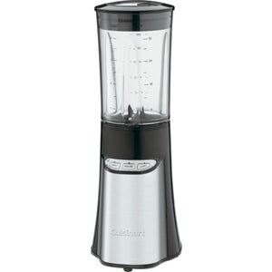 SmartPower CPB-300FR Table Top Blender