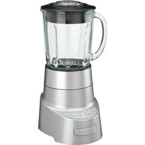 SmartPower Deluxe SPB-600FR Table Top Blender