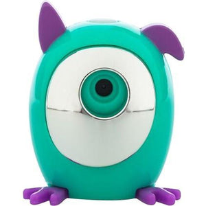 Snap Pets Dog, Light Blue/Purple
