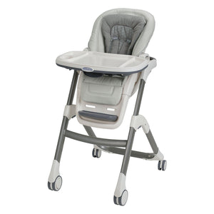 Sous Chef 5-in-1 Highchair, Davis