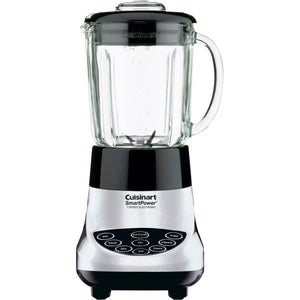 SPB-7CHFR Table Top Blender