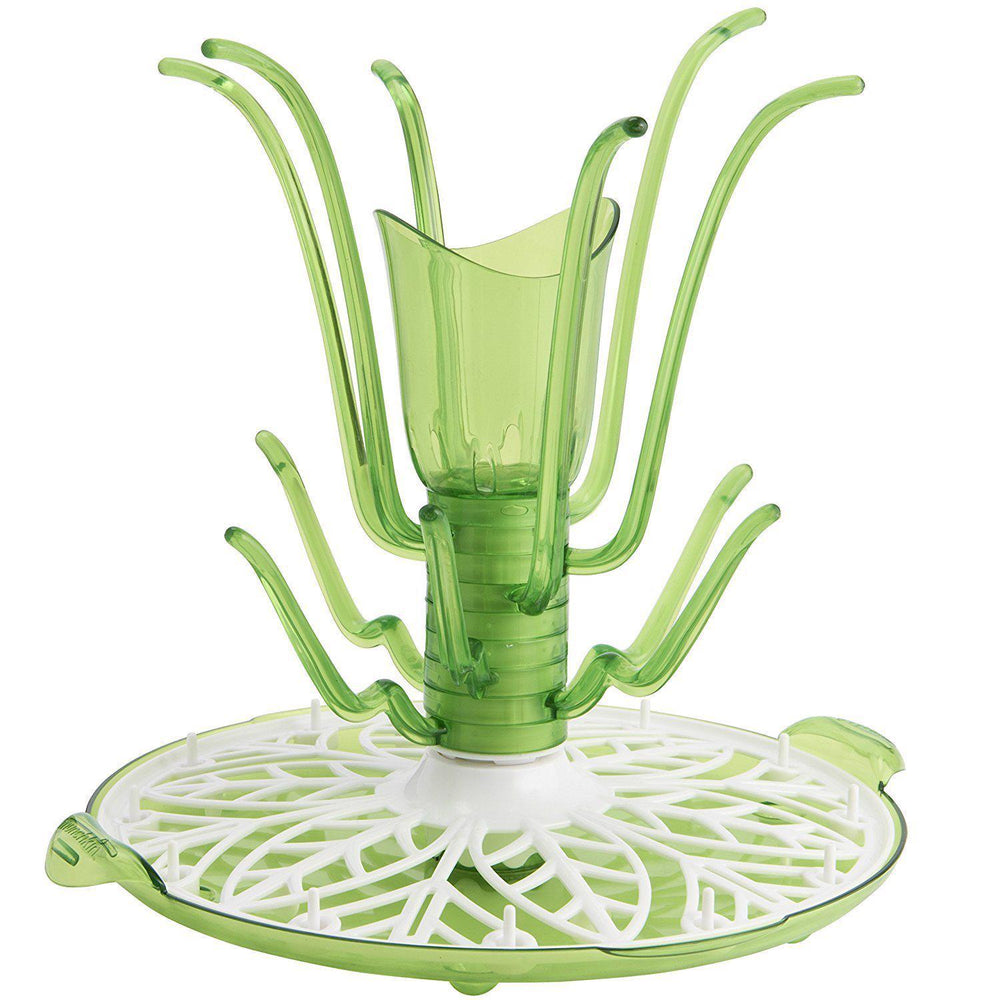 Sprout Drying Rack