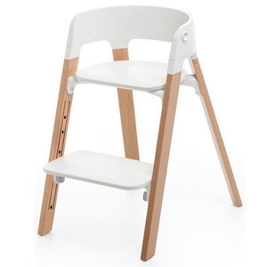 STEPS Chair