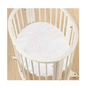 Stokke Mini Crib Sheet