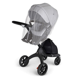 Stroller Mosquito Net Cover