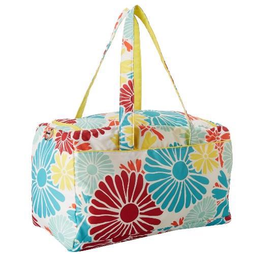 Super Star Diaper Bag