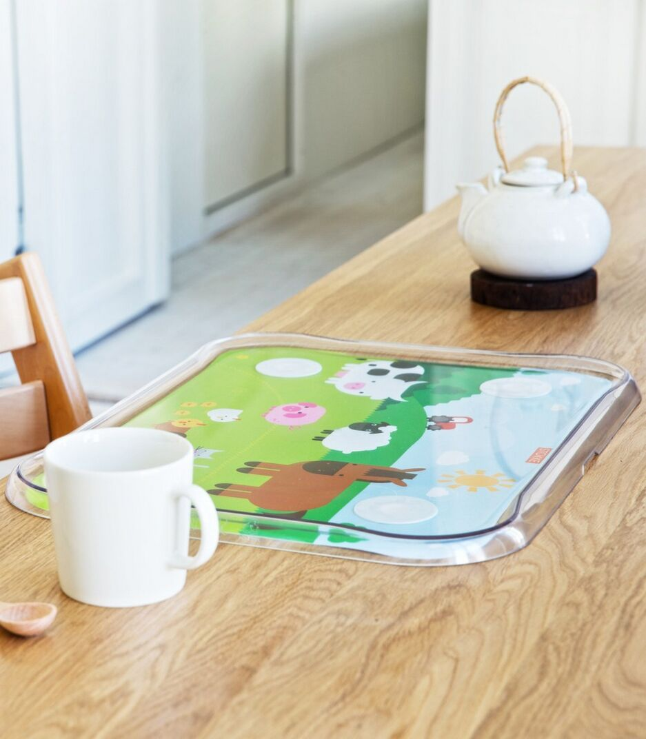 Table Top Placemat