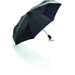 Travel Smart Mini Umbrella