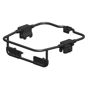 Universal Infant Car Seat Adapter