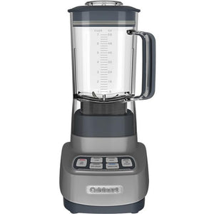 VELOCITY Ultra 7.5 1 HP Blender