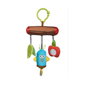 Woodland Wind Chime