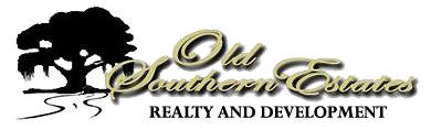 Old Southern Estates Realty & Development
