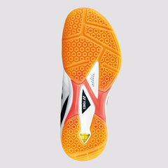 Yonex Power Cushion 65 X2 badminton shoe sole
