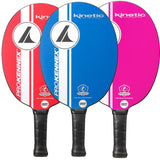 Pro Kennex Pickleball Paddles on sale at Badminton Warehouse