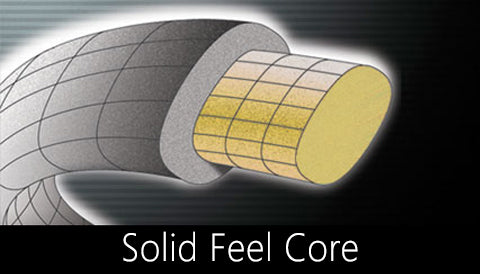Yonex Solid Feel core image at Badminton Warehouse